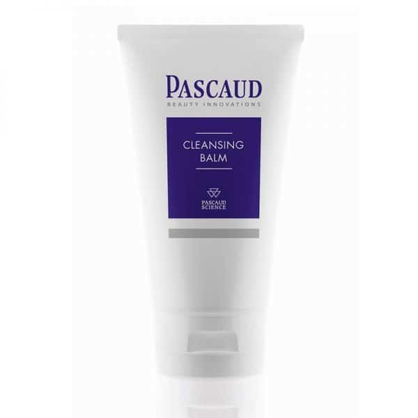 balm reiniging pascaud cleansing puur