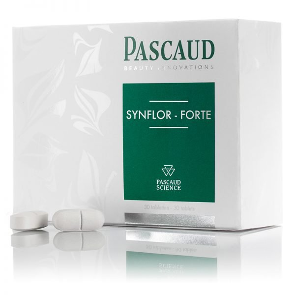 supplement pascaud forte synflor
