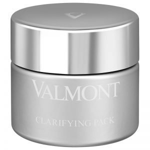 scrub masker valmont clarifying pack puur
