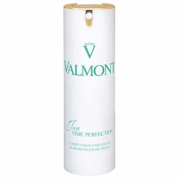 valmont crème just time puur