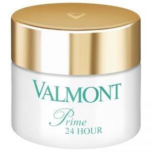 valmont 24 hour hydratatie