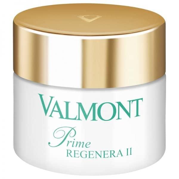 regenera valmont droge huid hohi