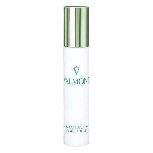 valmont serum filling puur