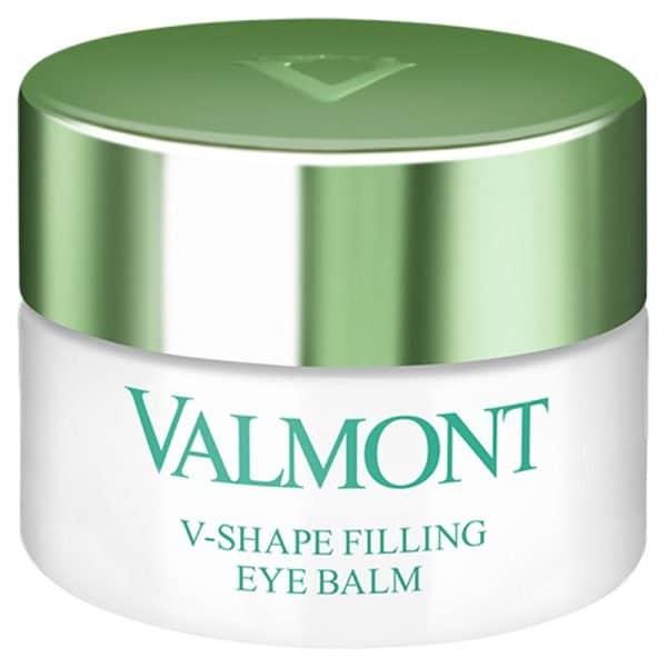 eye balm valmont oog wallen