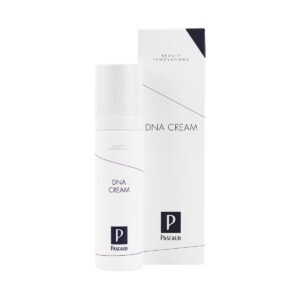 dna cream pascaud hohi puur anti ageing