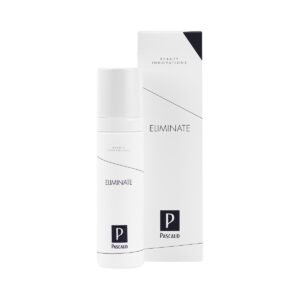 puistjes acne rosacea eliminate pascaud hohi
