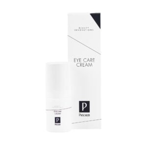 eye cream pascaud hohi