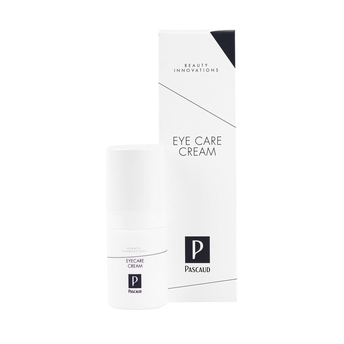 eye cream pascaud hohi