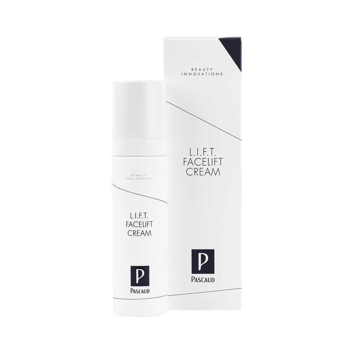 lift cream pascaud botox hohi
