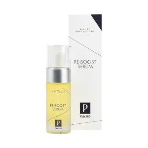 RE BOOST SERUM PASCAUD HUID hohi retinol