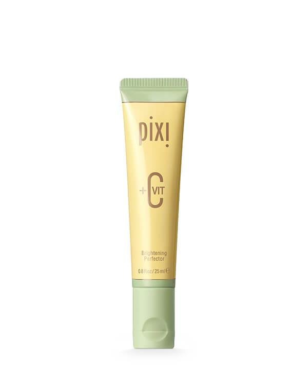 pixi Pixi | +C VIT Brightening Perfector 25ml