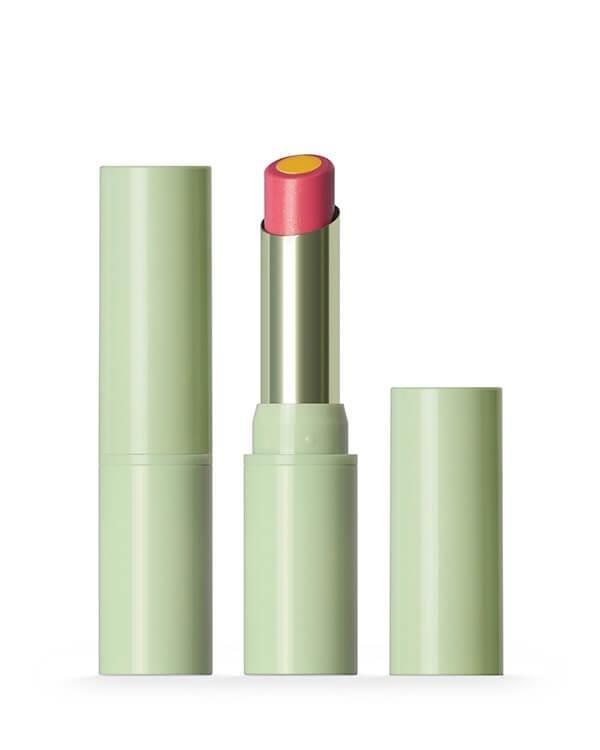 pixi Pixi | +C VIT Lip Brightener 3,5gr
