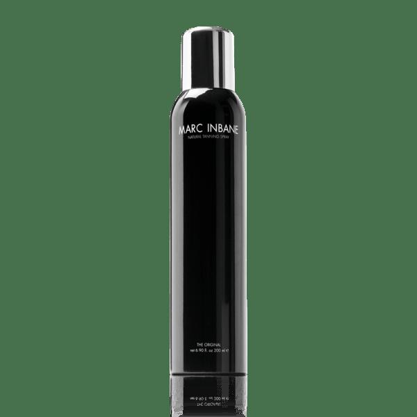 marc inbane spray tanning hohi puur