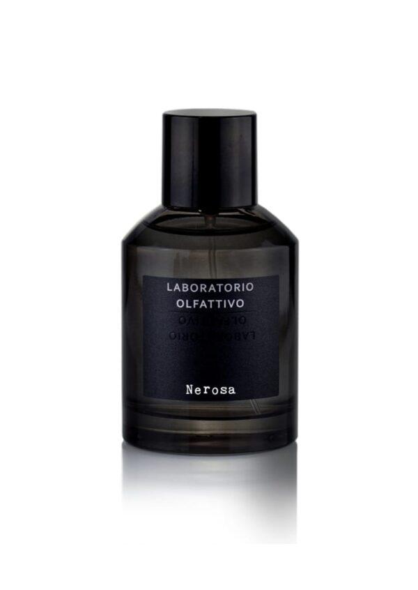 nerosa parfum laboratorio puur hohi