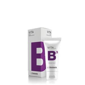 masker hohi phformula vitamine b niacinamide